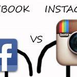 ¿Facebook o Instagram para Tu Negocio?