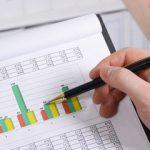 3 formas de utilizar datos impulsar nuevos productos